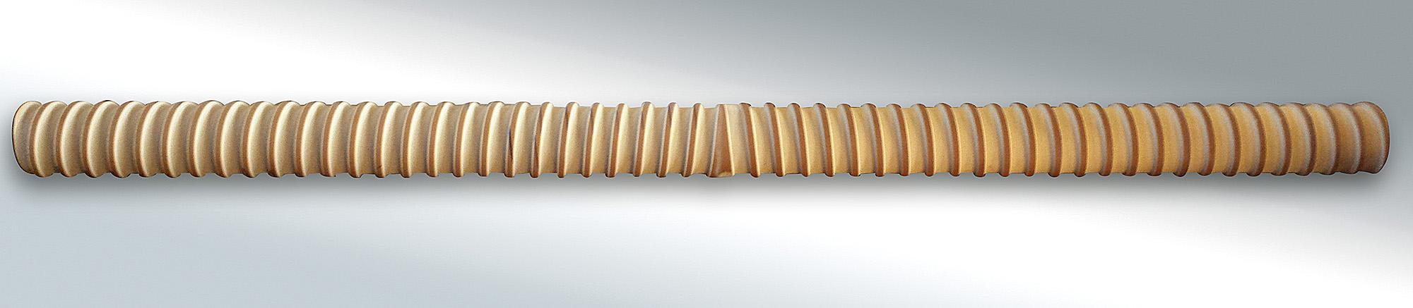 Ελαστικός κύλινδρος μεταφοράς κόλλας